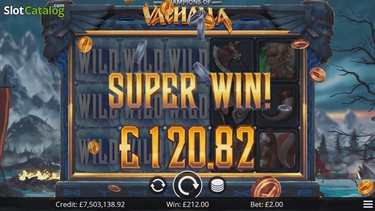Wizard of oz casino game app