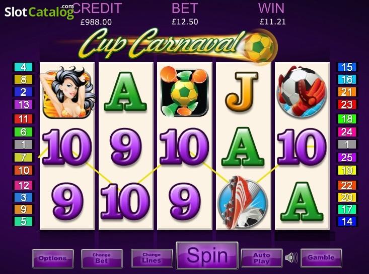 Jackpot fruity no deposit