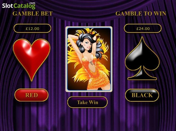 Best online slots to win money
