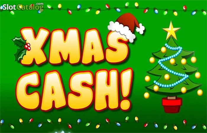 Casino christmas free money midnight casino