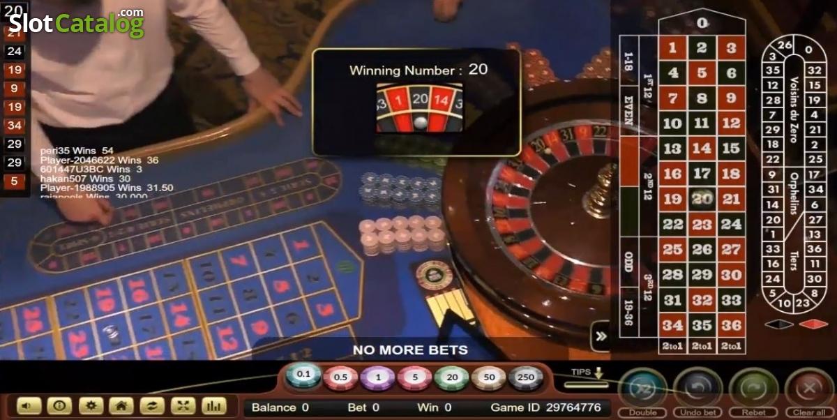 Игры онлайн бесплатно однорукий бандит казино вулкан