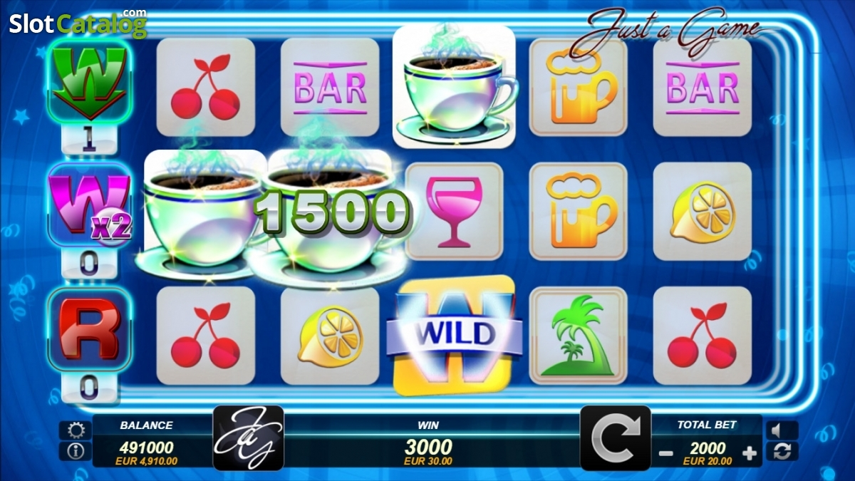 new casino uk 2019 no deposit