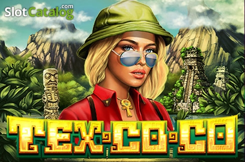 c1898a673 TexCoCo Slot Review, Bonus Codes & where to play from UK