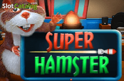 hamstere gratis videoer