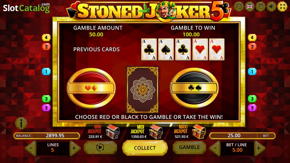 Rich casino free 150