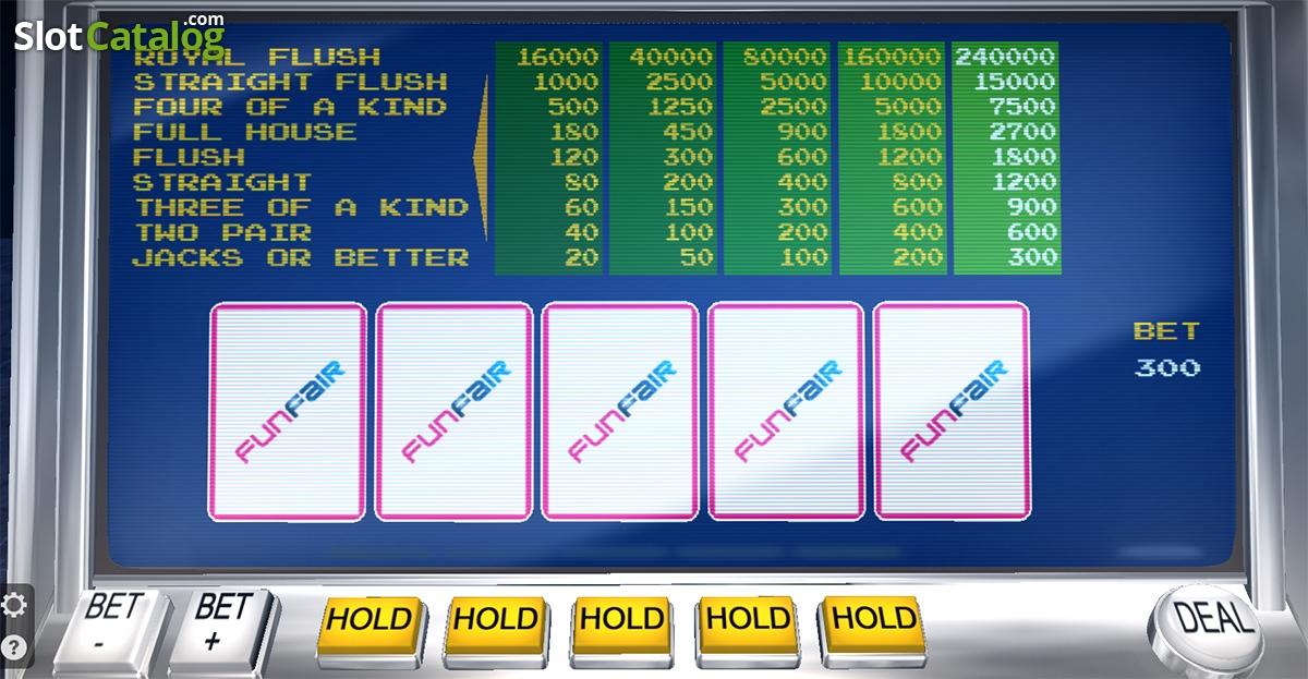 Ігрові автомати книжки з бонусами