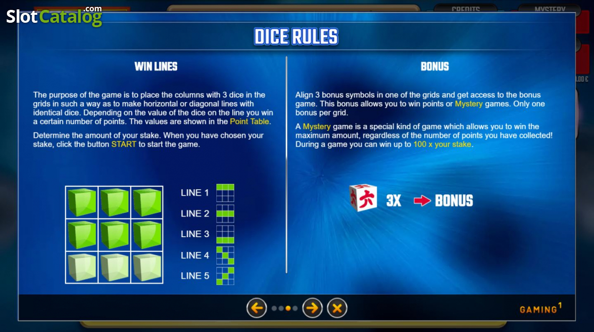 Spiele Deal Or No Deal Blue - Video Slots Online