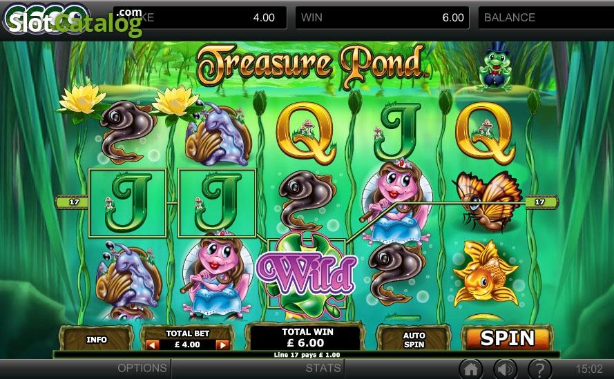 Casino Themenabende