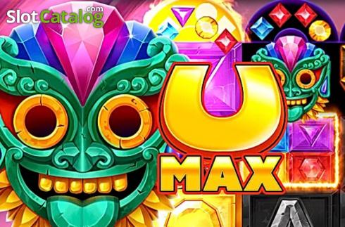 U Max