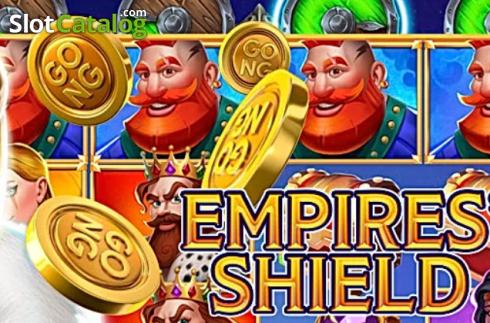 Empiers' Shield