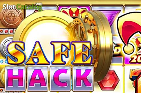 Safe Hack