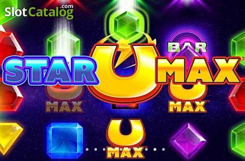 Star U Max