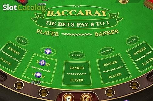 банк карточная игра