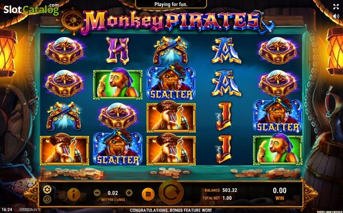 Игровой автомат черти играть бесплатно и без регистрации