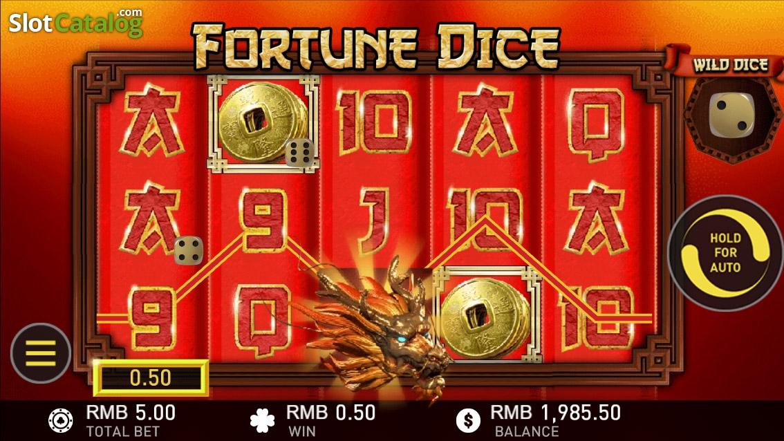Royal panda casino mobile