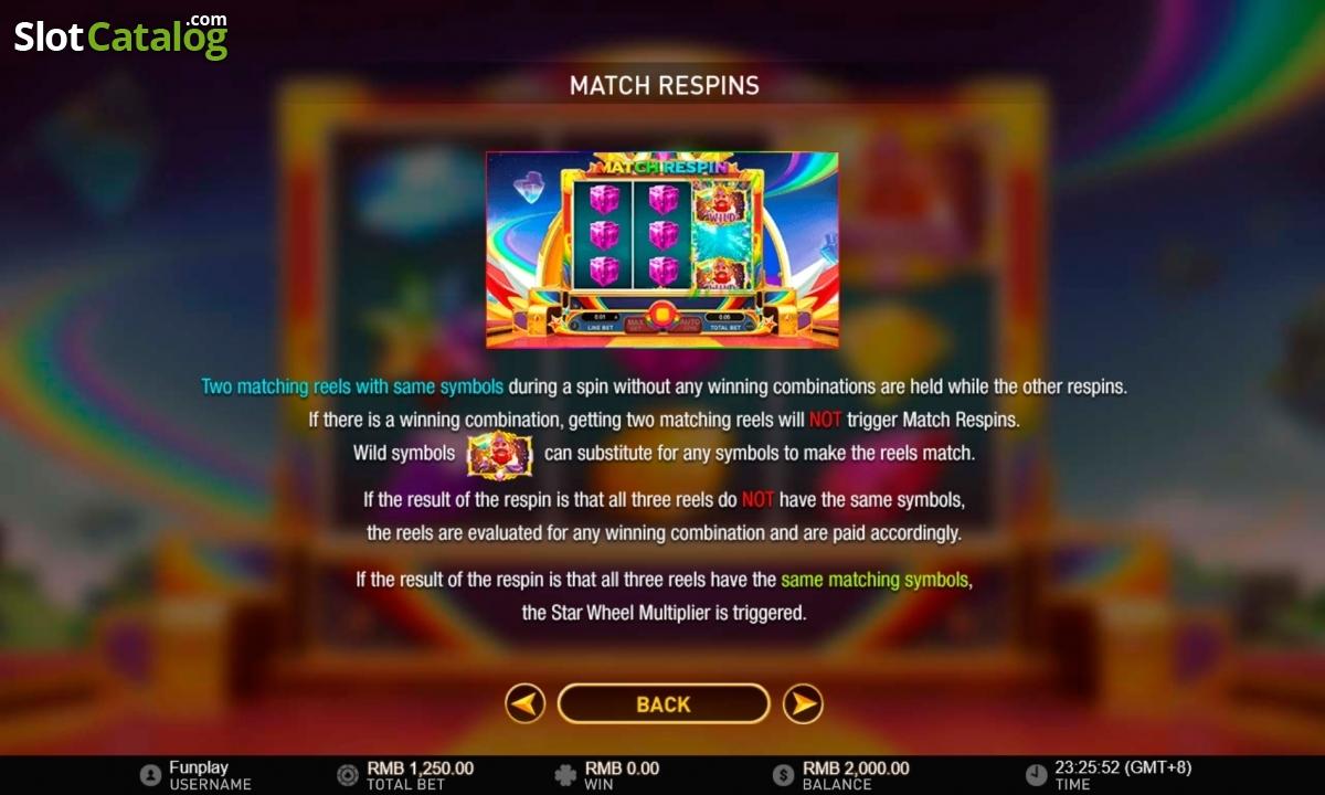 Spiele Jewel Land - Video Slots Online
