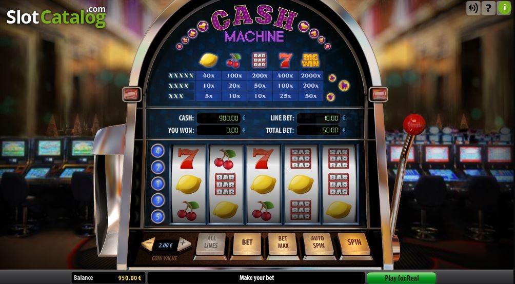 Grande Vegas Casino Cupones Junio 2019 - $25 Código de Bono de Lealtad de Chip Gratis¡Juega a las mejores máquinas tragamonedas online con un chip gratis de $25
