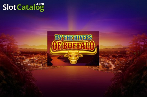 By the Rivers of Buffalo (Video Slot van Skywind Group)