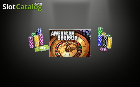 Hippodrome online casino welcome bonus
