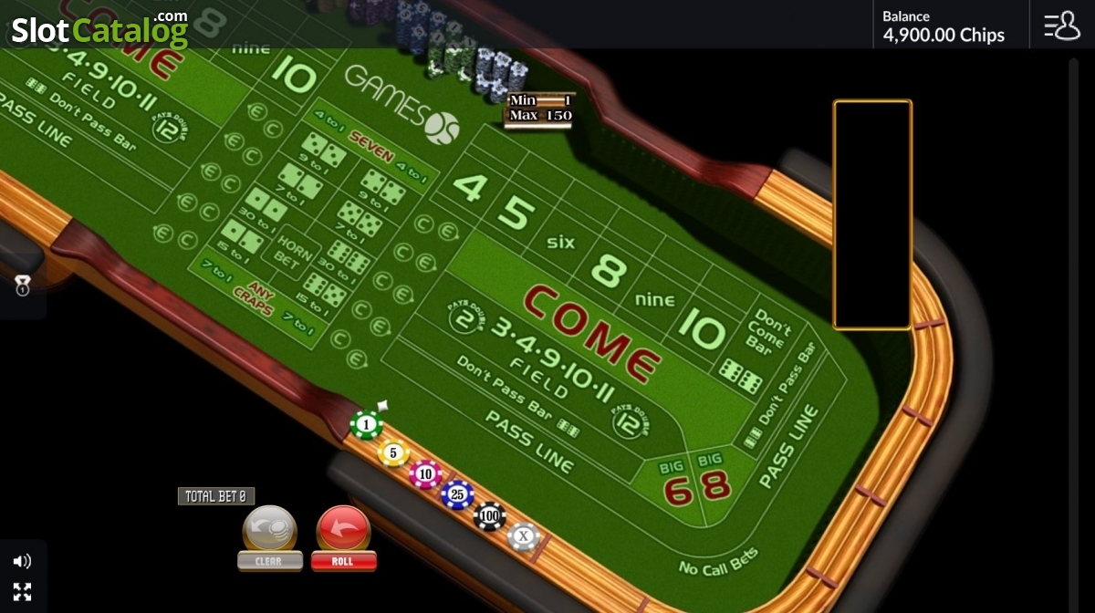 Battle roulette tokyo