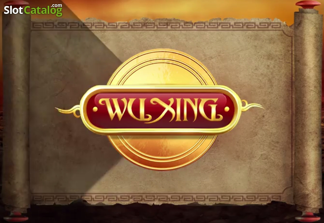 Play roulette online no deposit