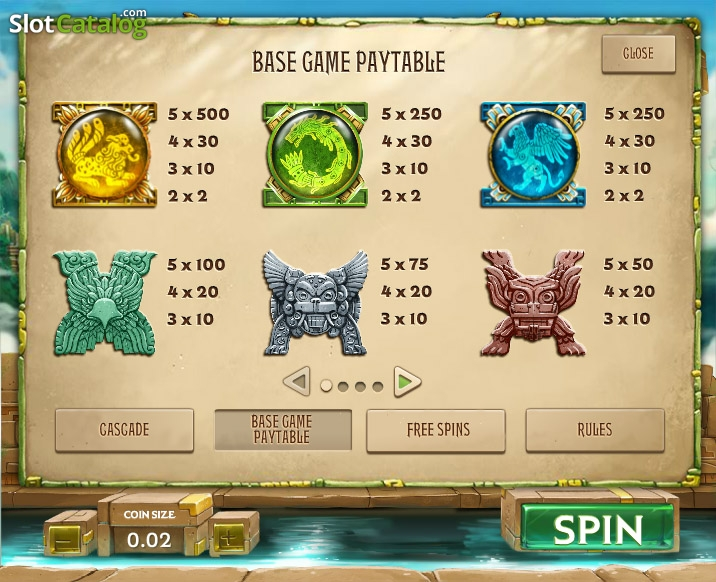 Slotastic no deposit free spins
