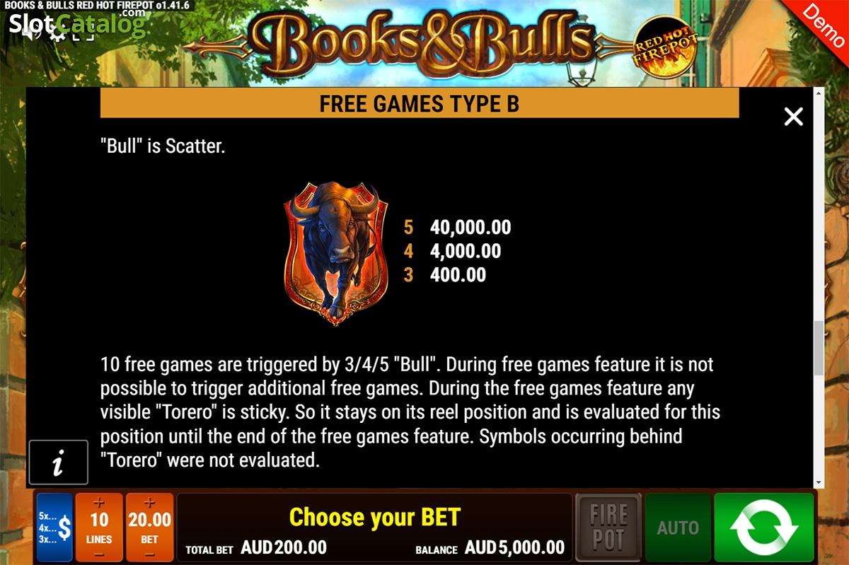 Stinkin rich free casino game