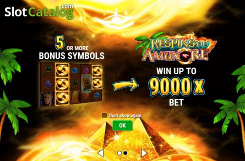 Free pokies win real money
