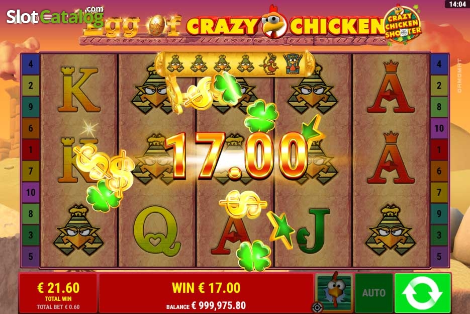 What online slot machines pay real money
