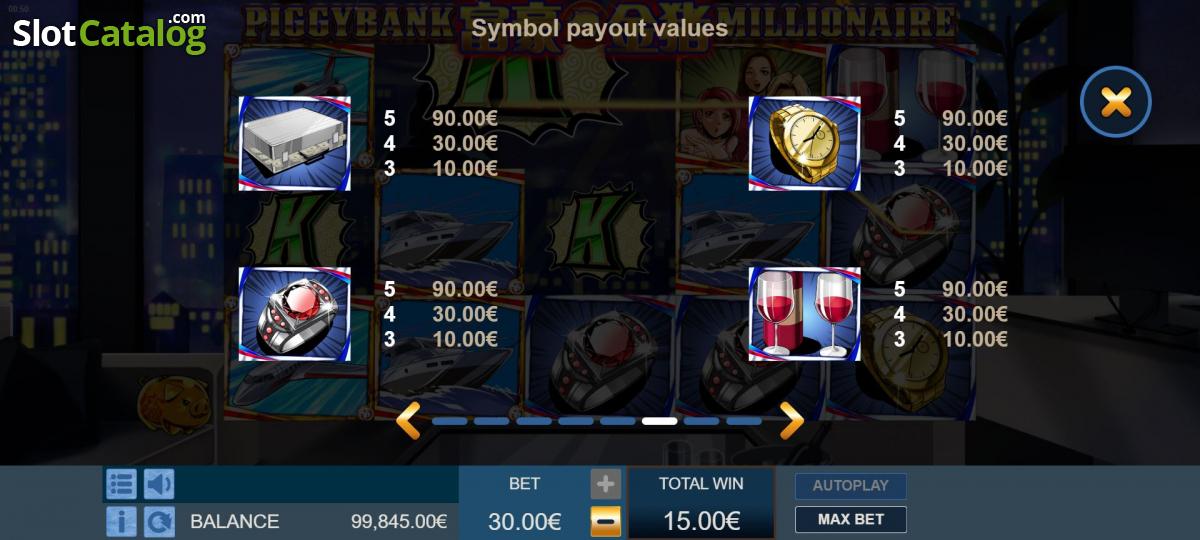 Top online casino games united kingdom