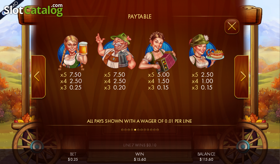 Как купить интернет казино