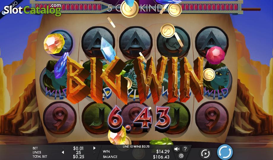 casino rewards no deposit bonus 2019