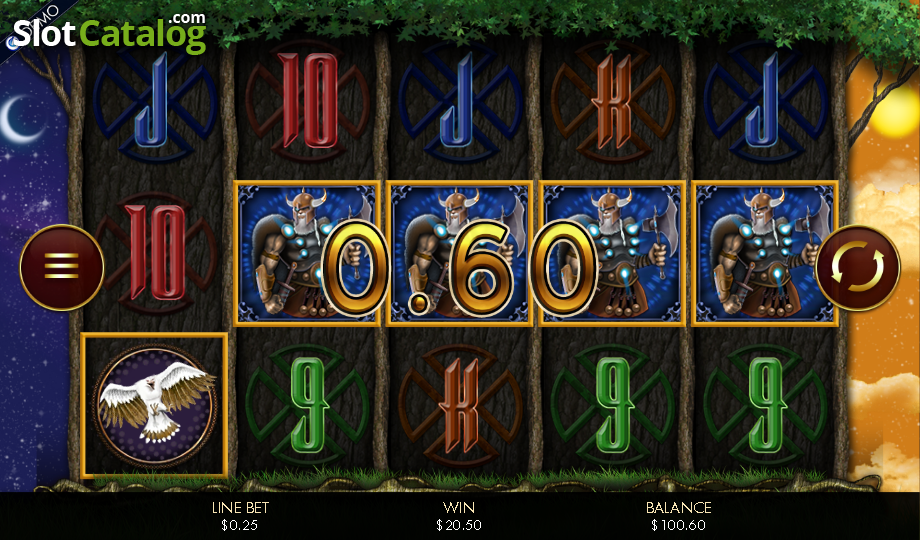 Spiele Tree Of Life - Video Slots Online