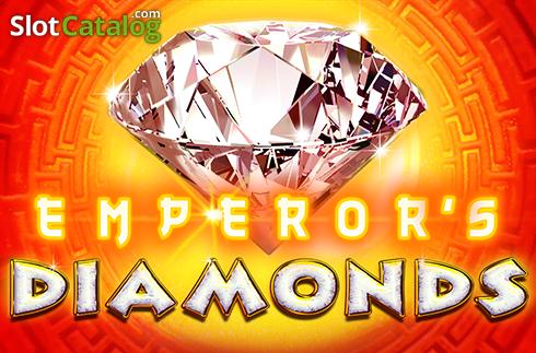 Emperor's Diamond