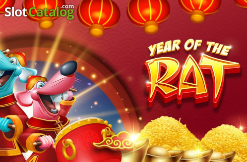 Year of the Rat (Genesis)