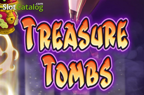 Treasure Tombs