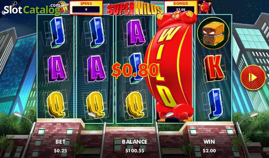 genesis casino no deposit bonus 2019