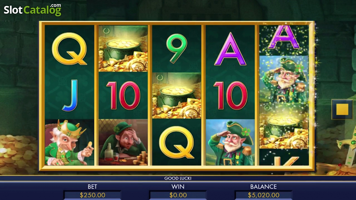 quincy tod im casino