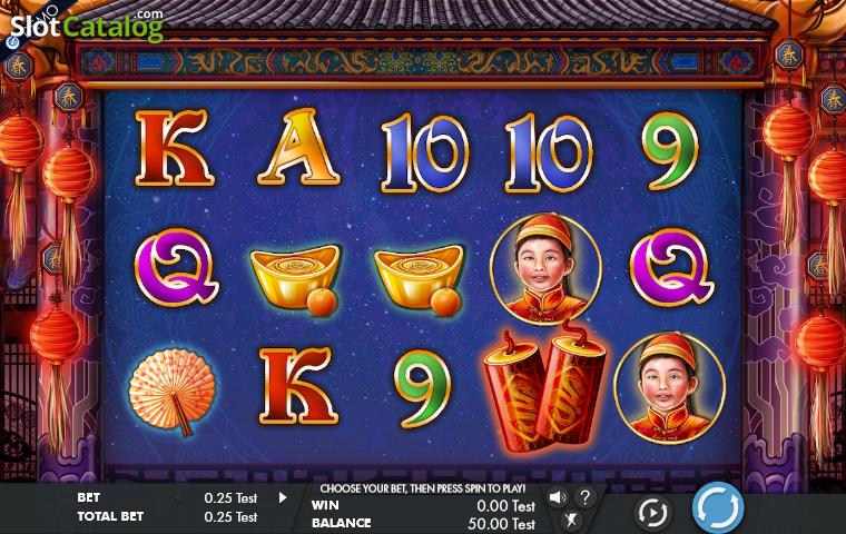 echtgeld slots spielothek automaten manipulieren
