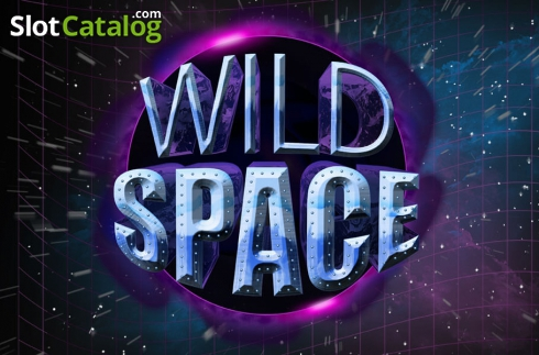 Wild Space (Video Slot from Genesis)
