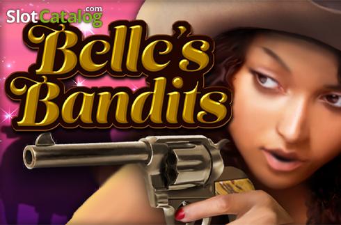 Belles Bandits