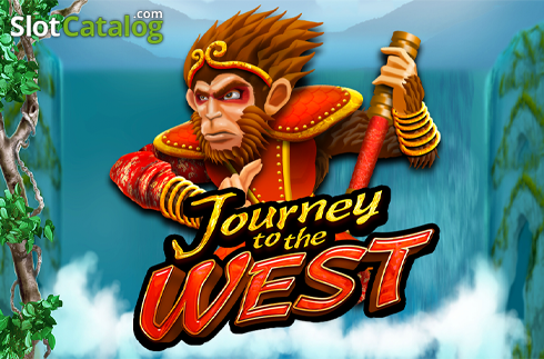 Journey to the West (Genesis)