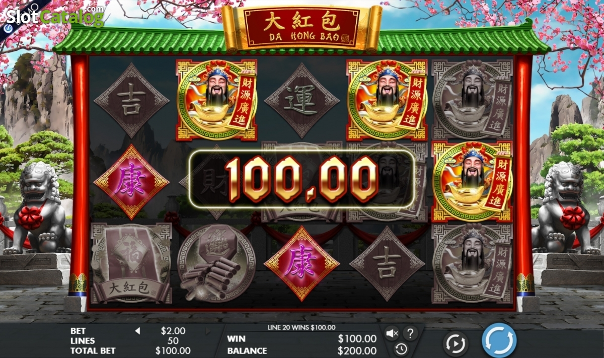 Free da hong bao genesis casino slots keno real hawk