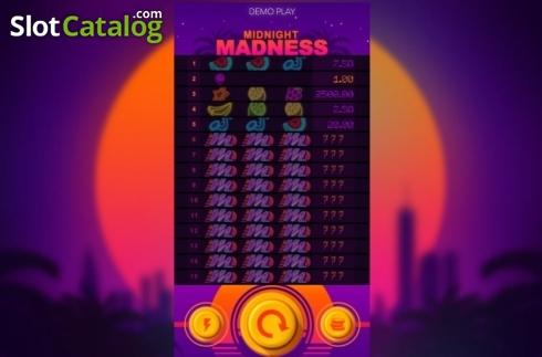 Violet casino bonus code 2020