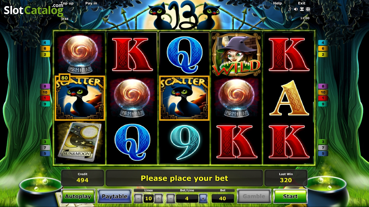 video slots online casino pley tube
