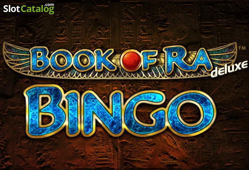 Book Of Ra Free Slots Play