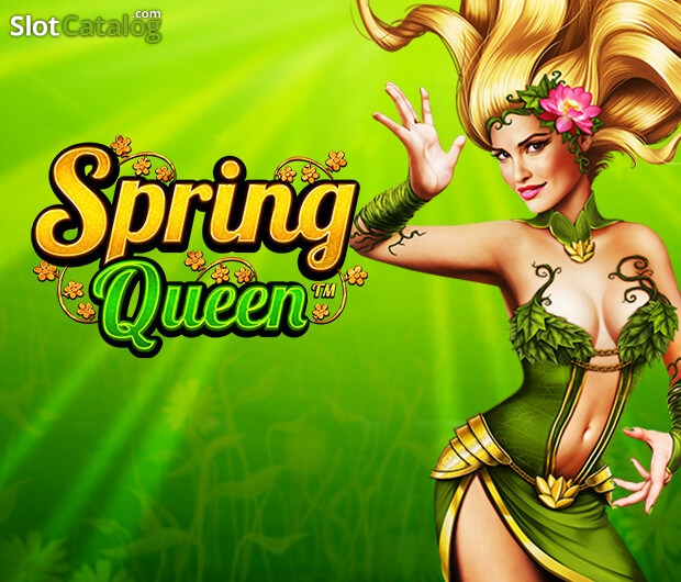 spring casino