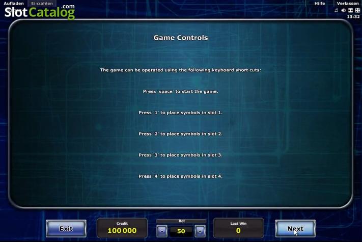 3dice casino complaints
