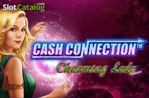 Charming Lady Cash Connection