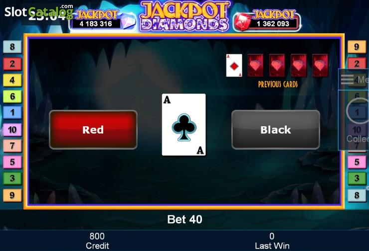 green tube online casino
